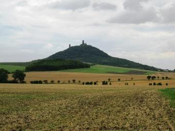 Zřícenina_hradu_Házmburk