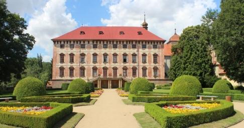 zamek-libochovice