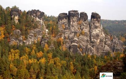 cesko-saske_svycarsko00005