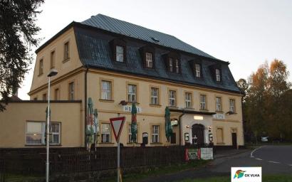 cesko-saske_svycarsko00007