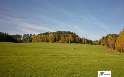 cesko-saske_svycarsko00013