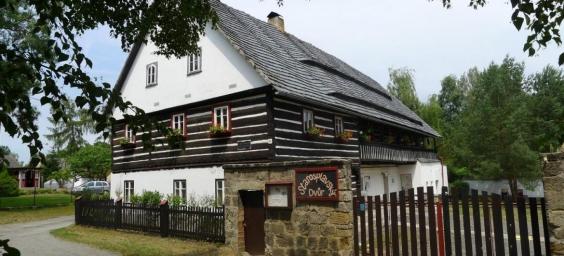 kokorinsko-lidova-architektura