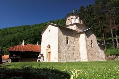 3.klášter Sv.Trojice