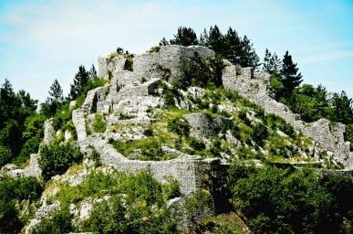 Stari Grad (2)
