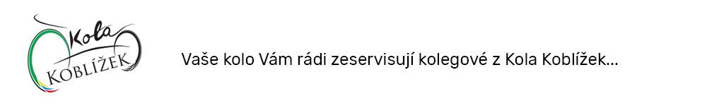 Kola Koblížek